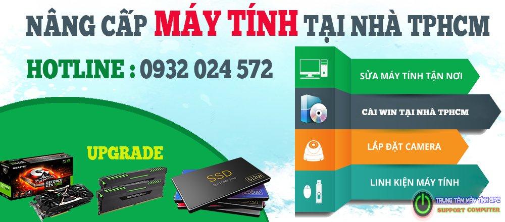 nang-cap-may-tinh-tai-nha-tphcm