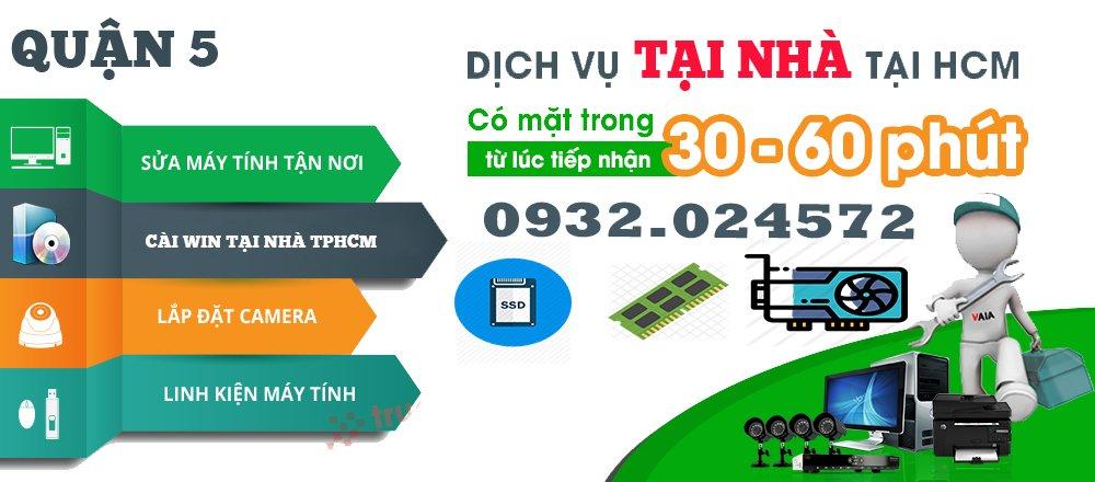 dich-vu-cai-win-tai-nha-quan-5-tphcm