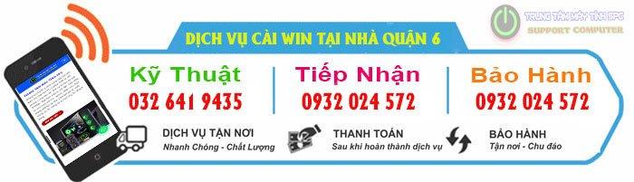 dich-vu-cai-win-tai-nha-quan-6-TPHCM